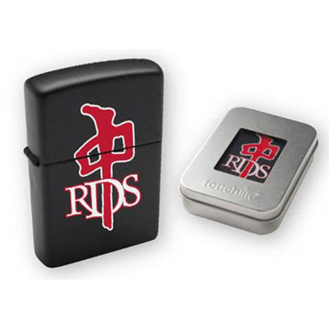 RDS Lighters