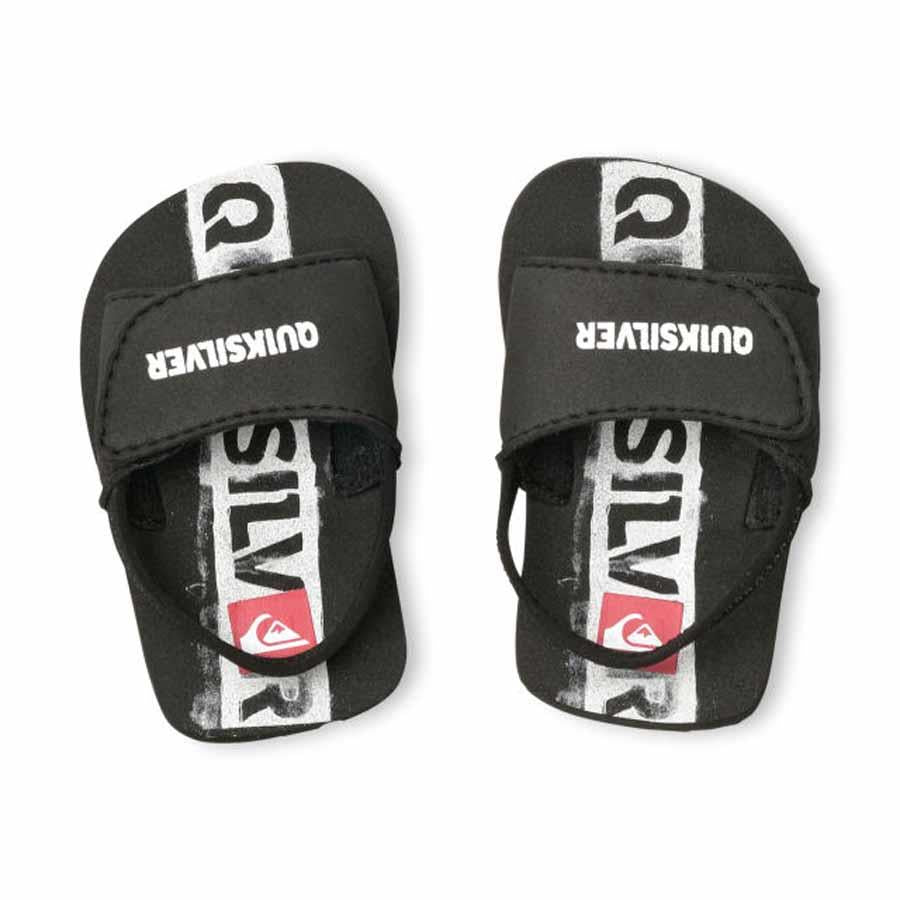Quicksilver QS Infant Sandals