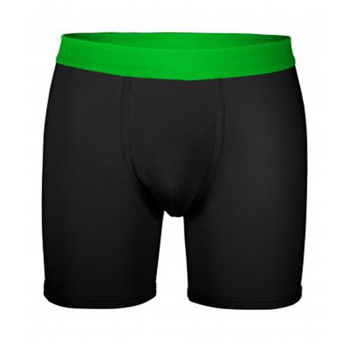 My Package Weekday Mens Boxer Briefs