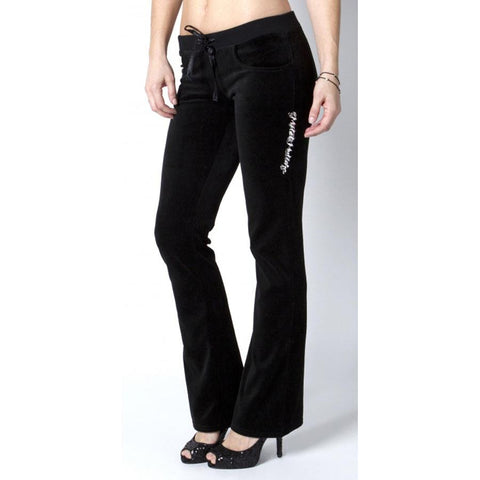 Metal Mulisha Jungle Womens Joga Pants