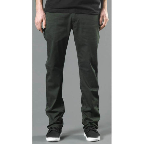 Matrix Gripper Twill Mens Jeans