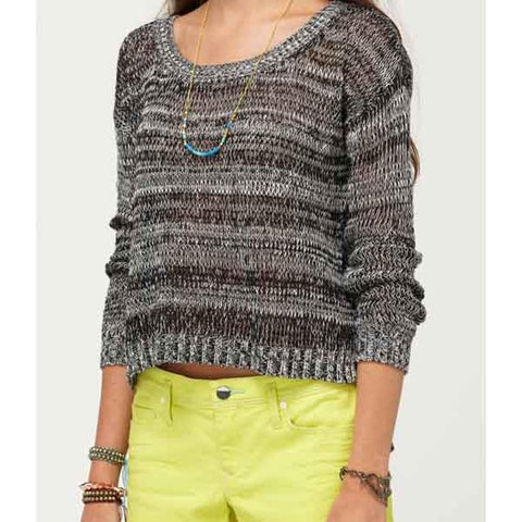 Roxy Moon Rock Womens Fashion Tops