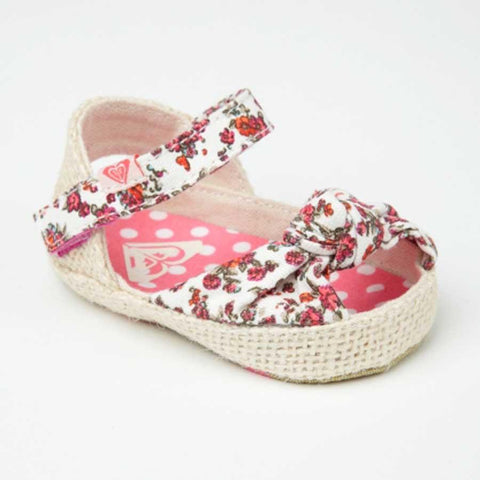 Roxy Baby Kisses Infant Sandals
