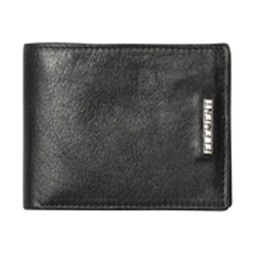 Element Ventura Mens Wallets