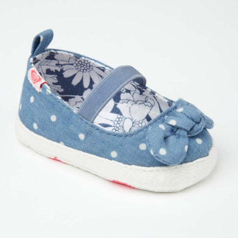 Roxy Baby Minnie Infant Shoes