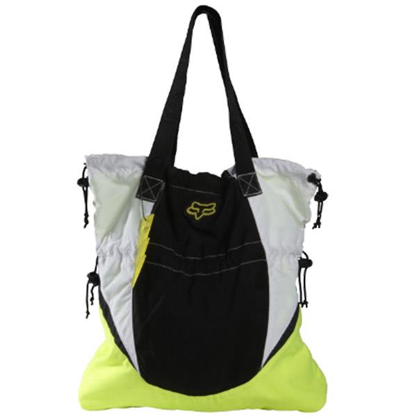 Fox Aftershock Womens Totes