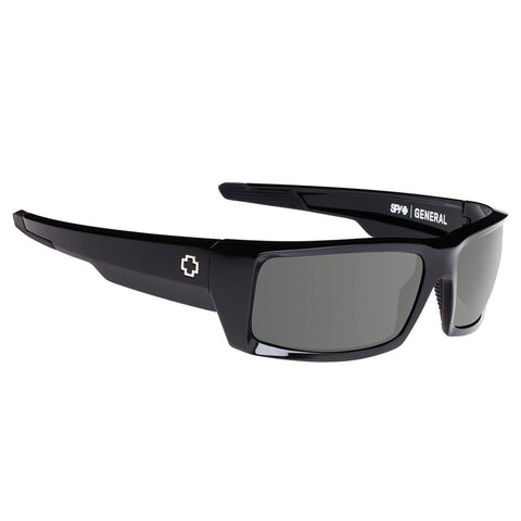 Spy General Happy Mens Lifestyle Sunglasses