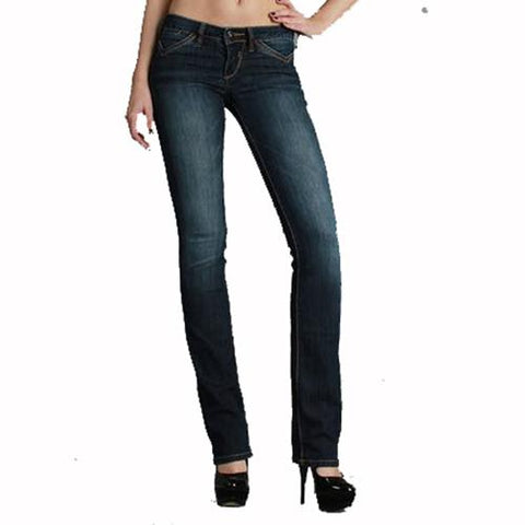 Parasuco 8031 Womens Skinny Jeans