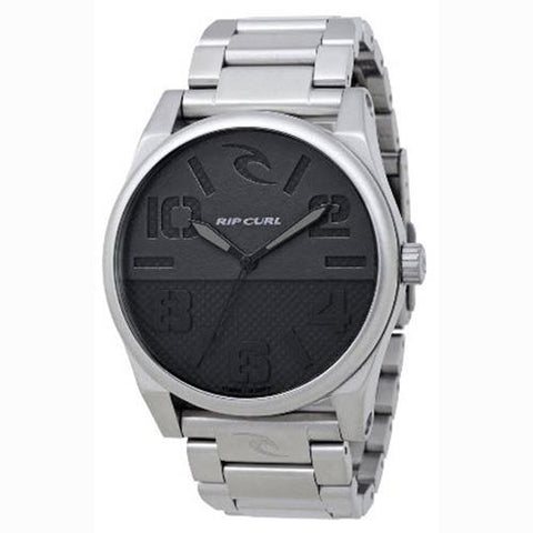 Rip Curl Flyer SSS Mens Metal Band Watches