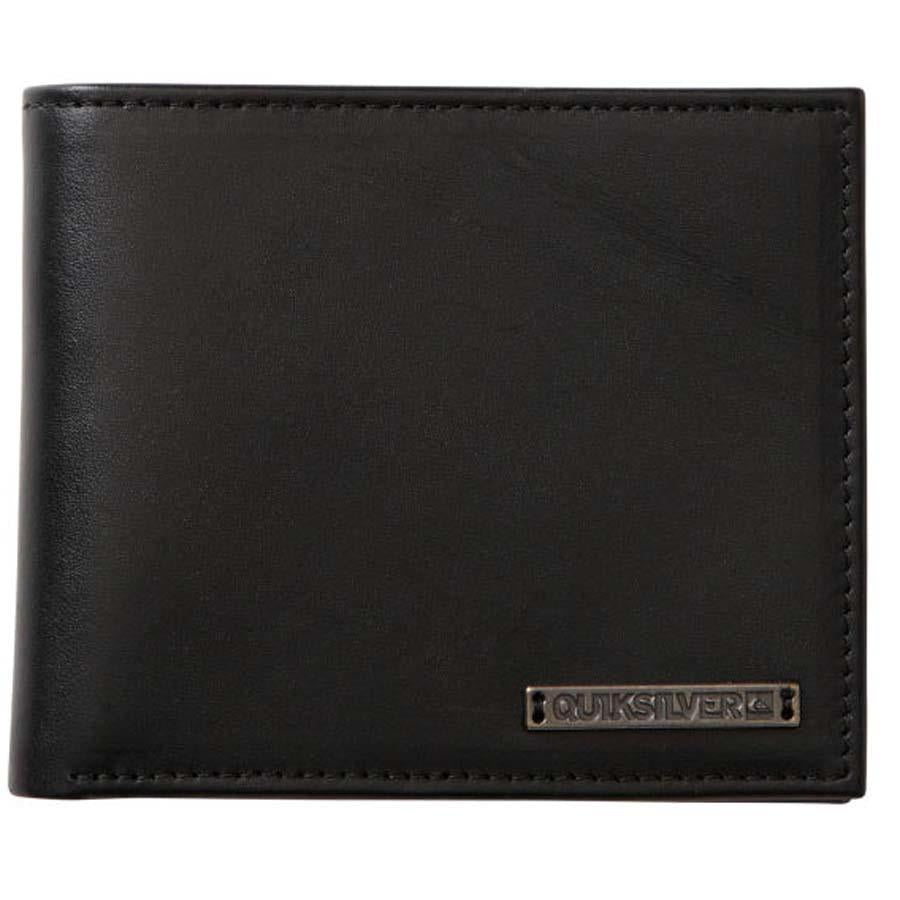 QUI APEX MENS WALLET