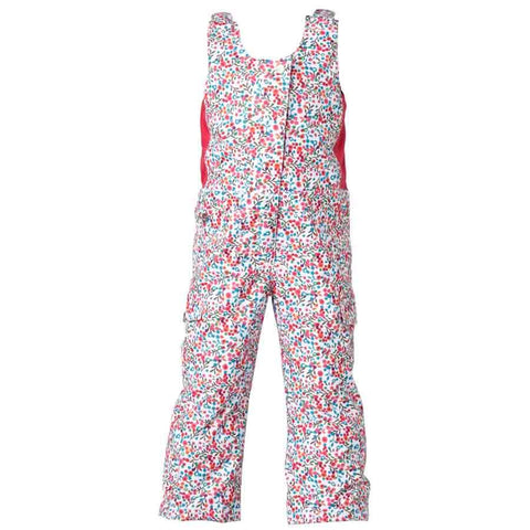 Roxy Naida Girls Snowpants