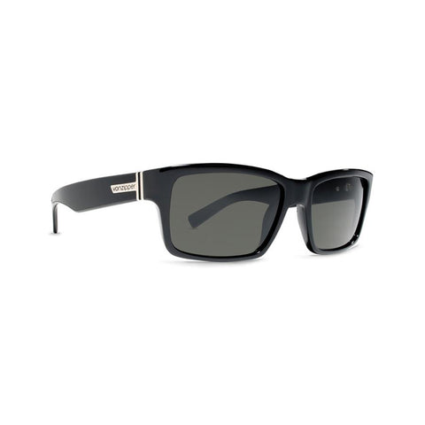 Von Zipper Fulton Mens Lifestyle Sunglasses