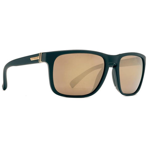 Von Zipper Lomax Mens Lifestyle Sunglasses