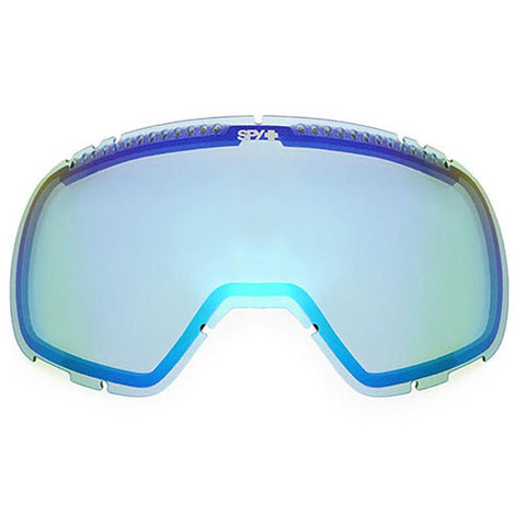Spy Platoon Replacement Goggle Lens 2014