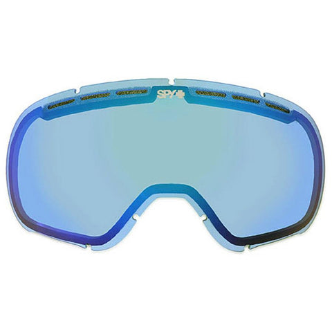 Spy Marshall Replacement Goggle Lens