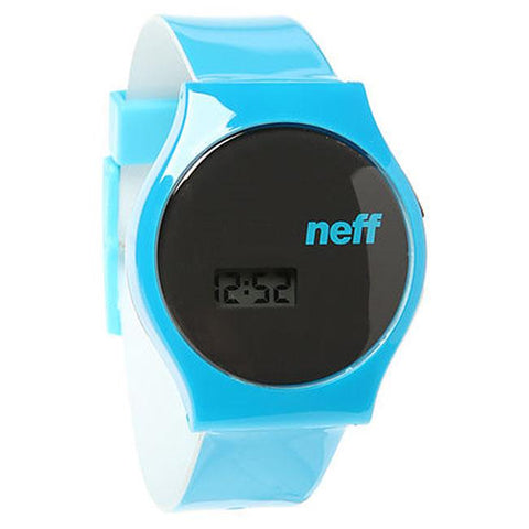 Neff Slim Mens Waches