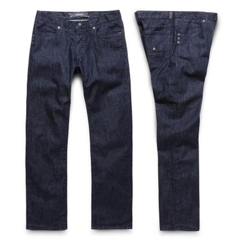 Kr3w Klassic Mens Denim Pants