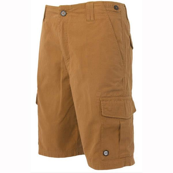 Billabong Scheme Cargo Mens Shorts