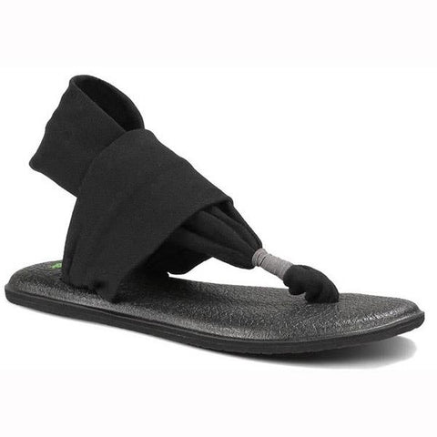 Sanuk Yoga Sling 2 Womens Fashion Sandals