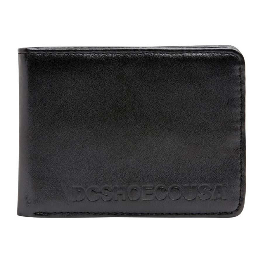 DC Touchstone Mens Wallets