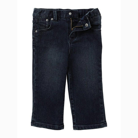 Quicksilver Baby Distortion Toddler Jeans