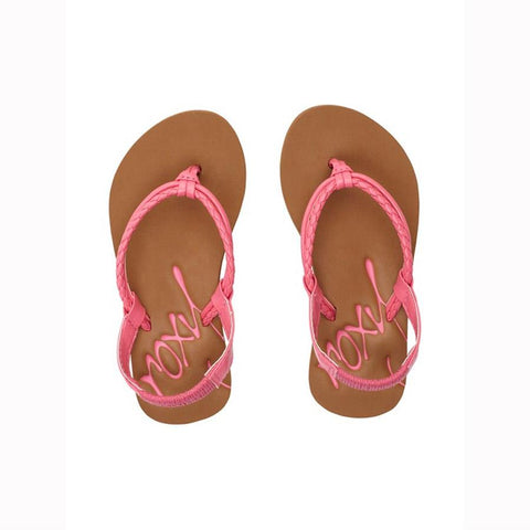 Roxy TW Lanai Toddler Sandals