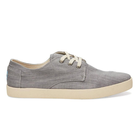 TOMS PASEOS SHOES IN SHOES MENS LIFESTYLE SHOES - MENS FASHION SHOES - MENS LIFESTYLE SHOES