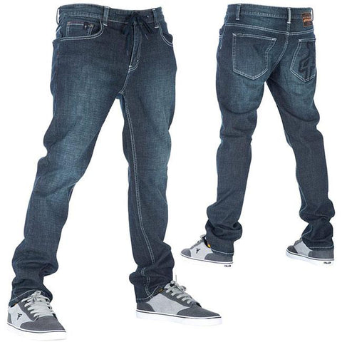 RDS Hewitt Mens Denim Jeans
