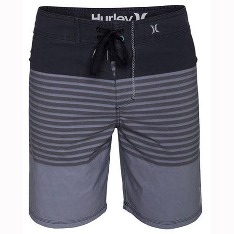 Hurley Phantom Blockade Mens Boardshorts