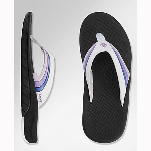 Reef Girls Slap 3 Womens Flip Flops