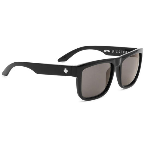 Spy Discord Happy Mens Lifestyle Sunglasses