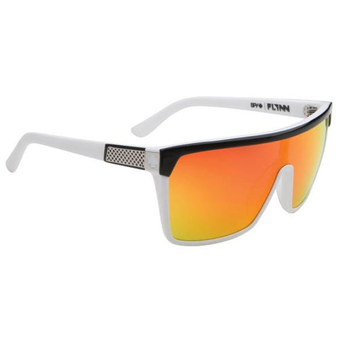 Spy Flynn Happy Mens Lifestyle Sunglasses