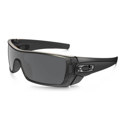 Oakley Batwolf Mens Lifestyle Sunglasses