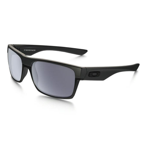 Oakley Twoface Mens Lifestyle Sunglasses