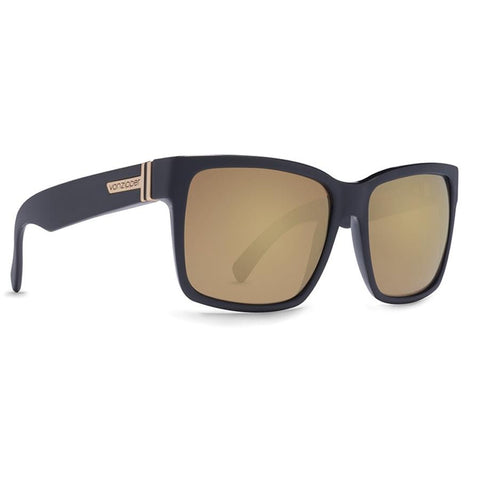 Von Zipper Battlestations Elmore Mens Lifestyle Sunglasses