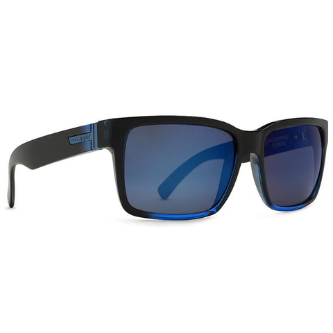 Von Zipper Mindglo Elmore Mens Lifestyle Sunglasses