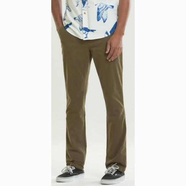 Obey Working Man II Mens Chino Pants