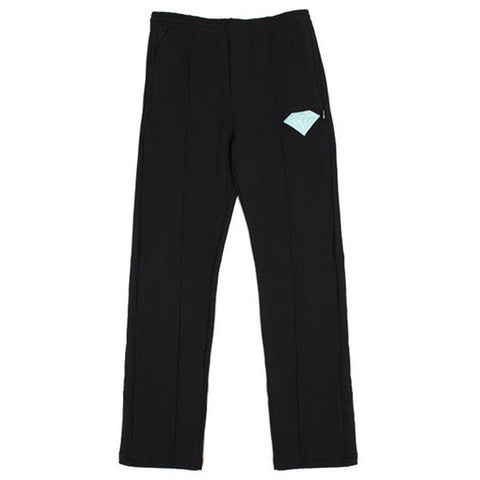 Diamond Emblem Mens Sweatpants