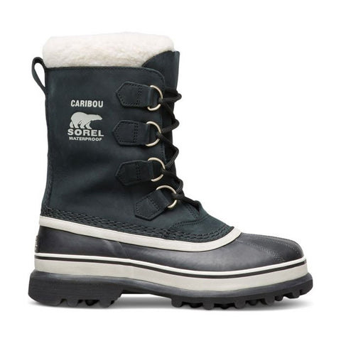 Sorel Caribou Womens Winter Boots