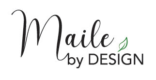 Maile by Design