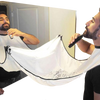 Image of Beard Parachute