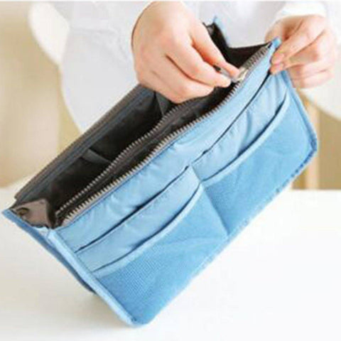 Cosmetic Storage Bag