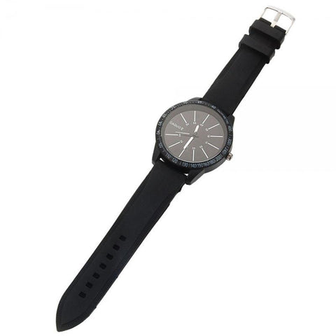 Mens Sports Watch
