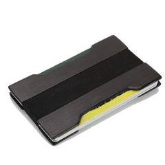 Sleek Wallet
