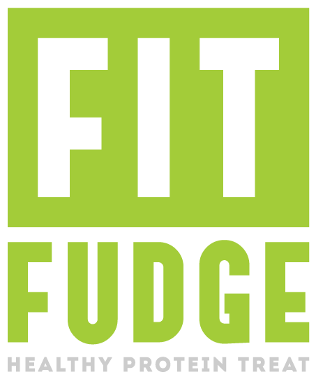 Fit Fudge USA