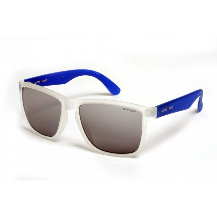 New Racer Cristal Blue