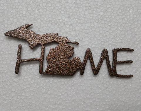Home Magnet (Michigan)