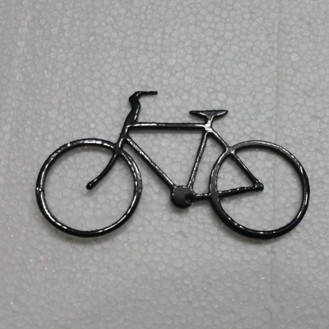 Bike (Magnet)