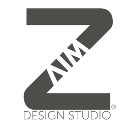 Zaim Design Studio