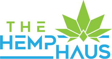 The Hemp Haus